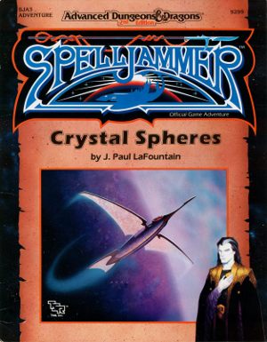 crystal_spheres_300_385.jpg