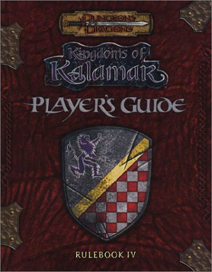 kalamar_players_guide_300_385.jpg