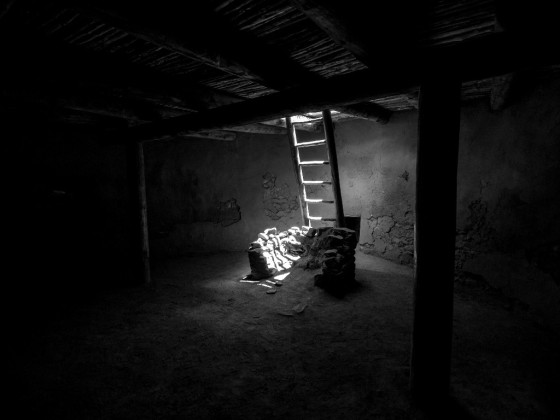 creepy_basement