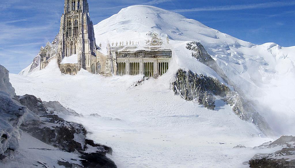frozen_temple
