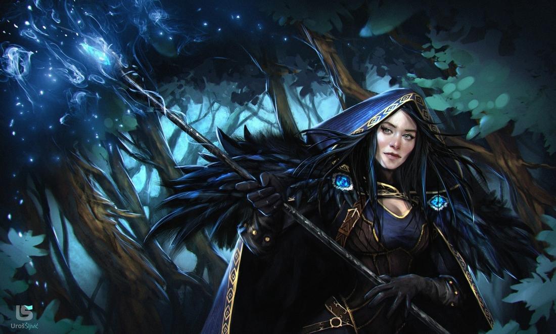 witch-1540772017830-5009